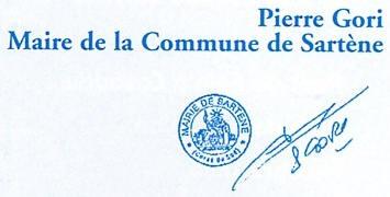 Accueil - Office de tourisme sartene ...